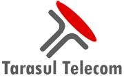 Tarasul Telecom